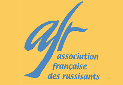Association francaise des russisants (AFR)
